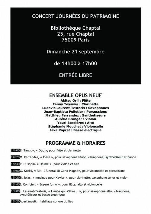 Journées du patrimoine 2008.jpg
