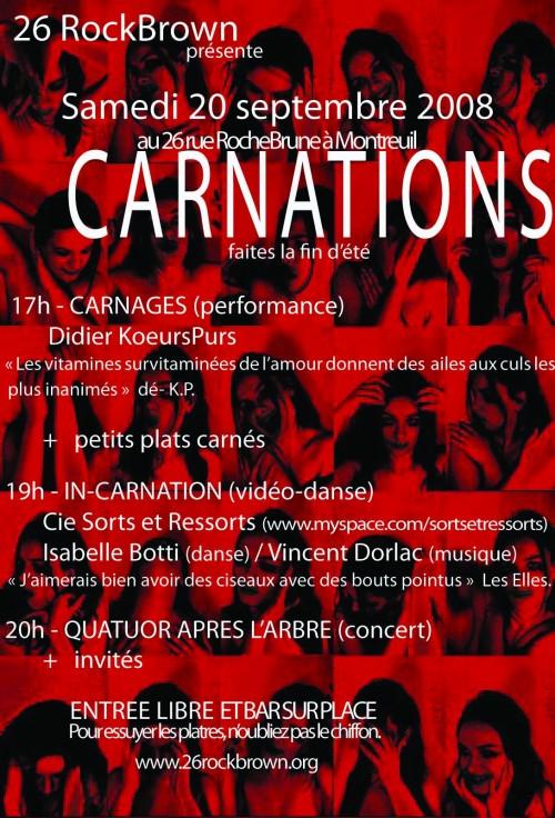 Carnation 20 09 2008.jpg