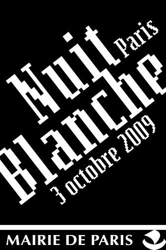 Logo Nuit Blanche.jpg